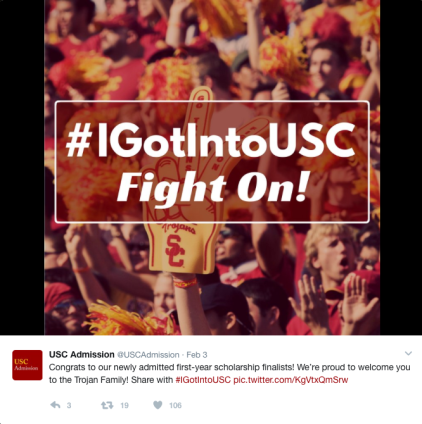 CREDIT USC.png