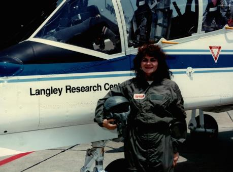karen-at-nasa-langley-research-center.jpg