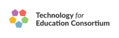 Technology for Education Consortium LOGO.png
