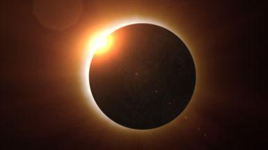 CREDIT Kids Discover eclipse image.jpg