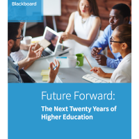 Trends | Next 20 for Higher Ed