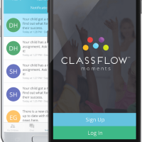 Cool Tool | ClassFlow Social Media Feed