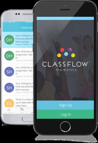 CREDIT CLASSFLOW Moments app.png