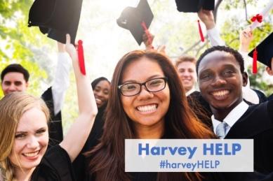 CREDIT Harvey HELP higher ed community.jpg