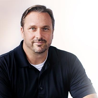 Dr Mark David Milliron Civitas Learning.jpg