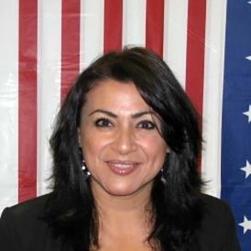Yvonne Zamora (1) (1).jpg